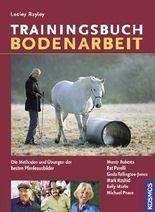 Trainingsbuch Bodenarbeit