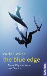 The Blue Edge