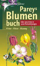 Pareys Blumenbuch