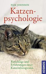 Katzenpsychologie