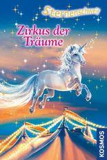 Sternenschweif - Zirkus der Träume