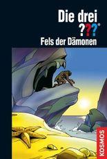 Die drei ???, Schrecken aus dem Moor (drei Fragezeichen) (German Edition)