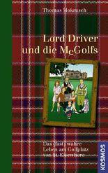 Lord Driver und die McGolfs
