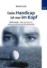 Dein Handicap - Ringbuch