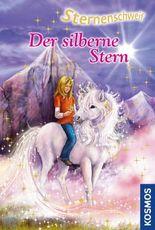 Sternenschweif - Der silberne Stern