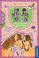 Konaklub - Eine Freundin fürs Leben