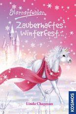Sternenfohlen - Zauberhaftes Winterfest