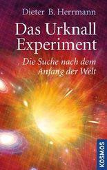 Das Urknall-Experiment