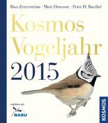Kosmos Vogeljahr 2015