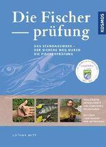 Die Fischerprüfung