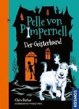 Pelle von Pimpernell – Der Geisterhund