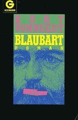 Blaubart