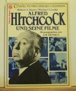 Alfred Hitchcock und seine Filme.