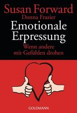 Emotionale Erpressung