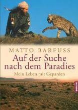 Auf der Suche nach dem Paradies