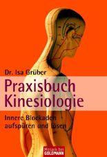 Praxisbuch Kinesiologie