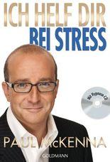 Ich helf dir bei Stress