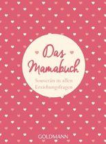 Das Mamabuch