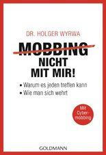 Mobbing - nicht mit mir!
