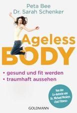 Ageless Body