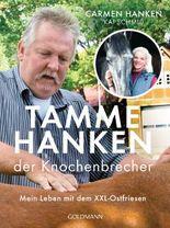 Tamme Hanken, der Knochenbrecher