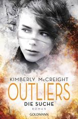 Outliers - Gefährliche Bestimmung. Die Suche