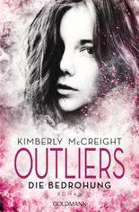 Outliers - Gefährliche Bestimmung. Die Bedrohung