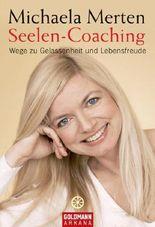 Seelen-Coaching