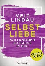 Coach to go Selbstliebe