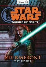 Star Wars™ Wächter der Macht 3