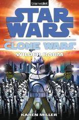 Star Wars™ Clone Wars 2