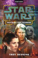 Der Geist von Tatooine