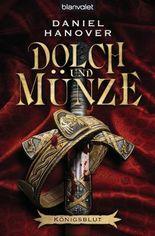 Dolch und Münze (2): Königsblut