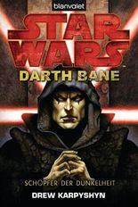 Star Wars™ - Darth Bane