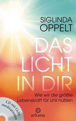 Das Licht in dir, m. Audio-CD