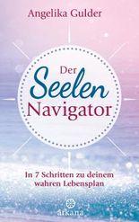 Der Seelen-Navigator