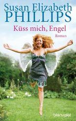 Küss mich, Engel