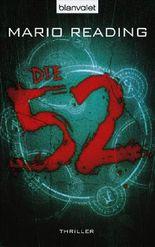 Die 52