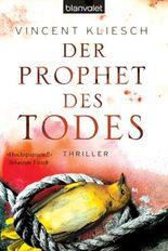 Der Prophet des Todes