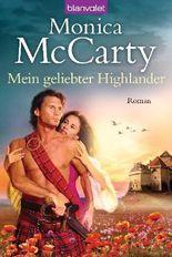 Mein geliebter Highlander