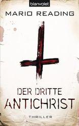 Der dritte Antichrist