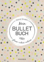 Mein Bullet Buch