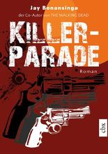 Killer-Parade