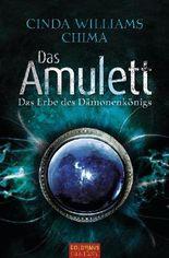 Das Amulett - Der Dämonenkönig