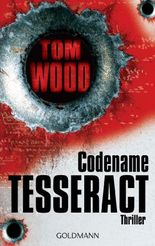 Codename Tessaract
