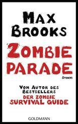 Zombieparade