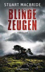 Blinde Zeugen