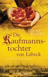 Die Kaufmannstochter von Lübeck