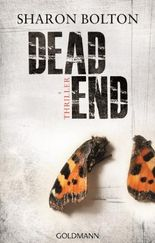 Dead End - Lacey Flint 2