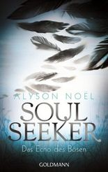 Soul Seeker - Das Echo des Bösen